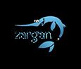 Zargan İngilizce-Türkçe çeviri